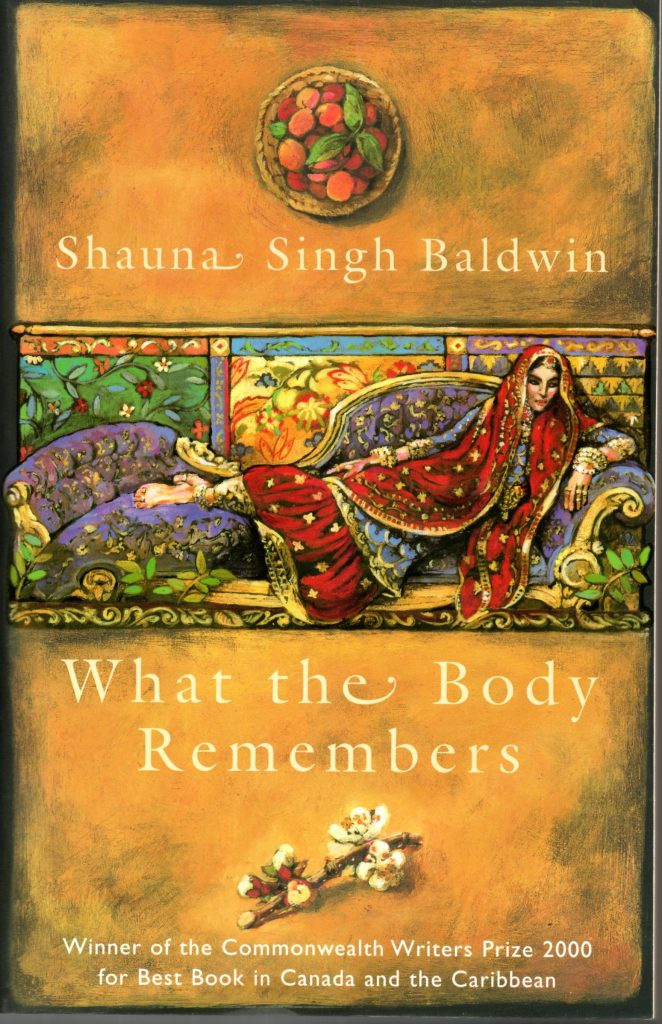 what-the-body-remembersfinal-cover