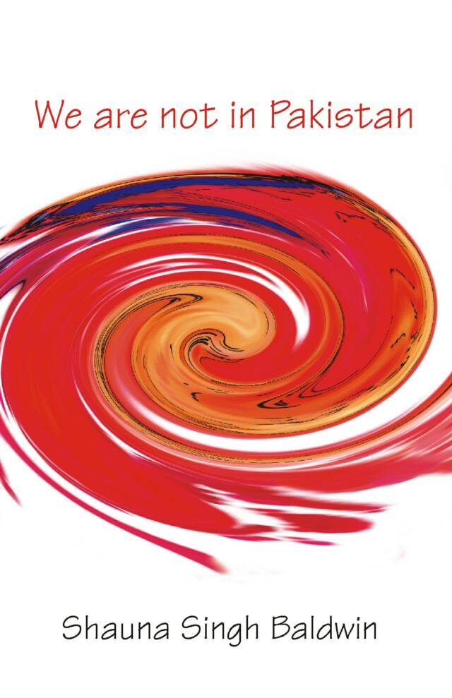 2009-we_are_not_in_pakistan-IndianEdn-front_cover