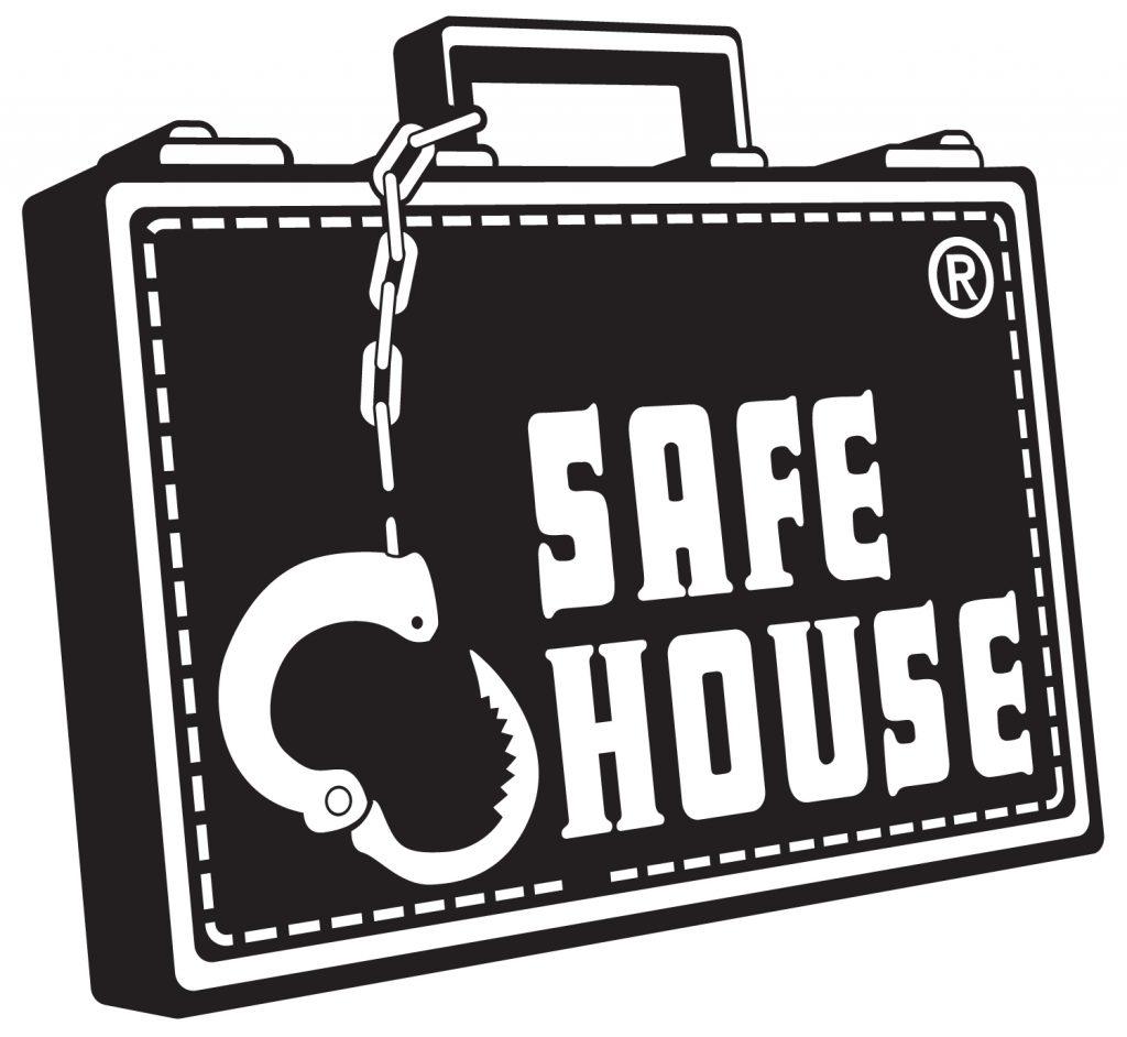 safe-3d