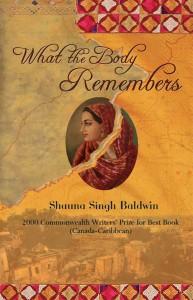 Body-Remembers CoverThumbnail