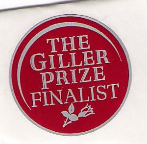 GillerSticker